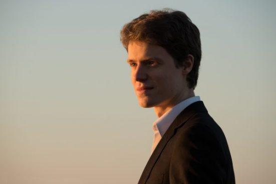 26.2.2015 Florian Noack, Klavier