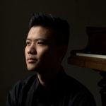 David Fung