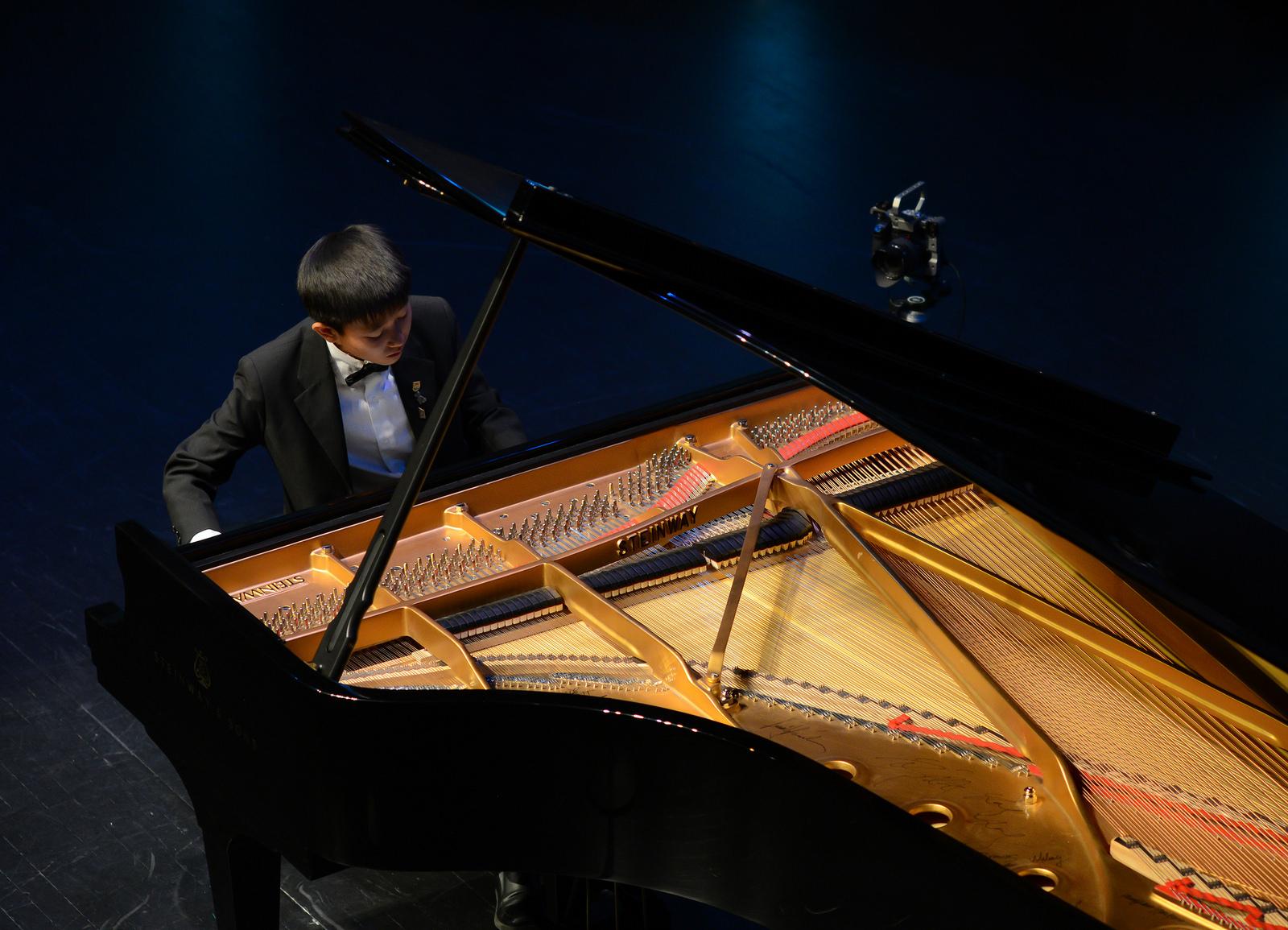 Ryan Sheng