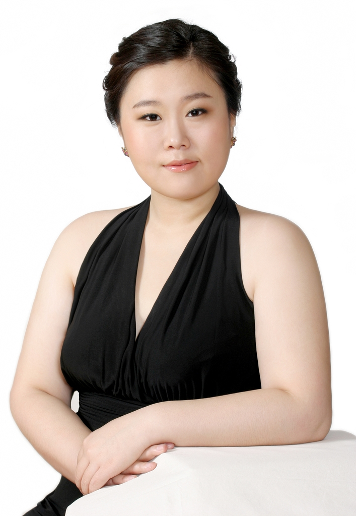 9 octobre 2012 – Heejae KIM