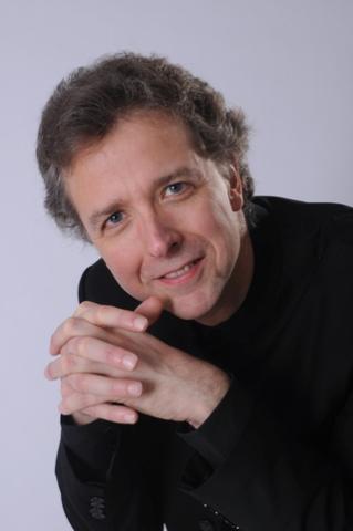 23 octobre 2012 – Johan SCHMIDT
