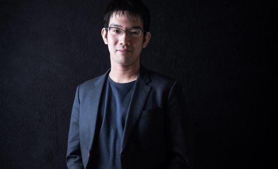 Atsushi Imada